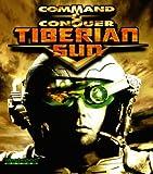 Command & Conquer: Tiberian Sun - PC