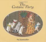 The Costume Party (1929132875) by Victoria Chess