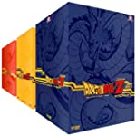 Dragon Ball Z - Int�grale Collector (...