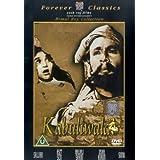 Kabuliwala [DVD]by Sajjan