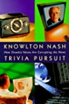 Trivia Pursuit: How Showbiz Values ar...
