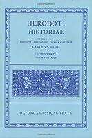 Herodotus Historiae Vol. II: Books V-IX
