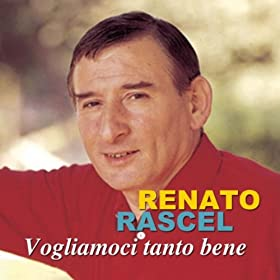 Amazon.com: Buonanotte al mare: Renato Rascel: MP3 Downloads