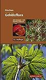 Image de Fitschen - Gehölzflora: Ein Buch zum Bestimmen der in Mitteleuropa wild wachsenden und angepflanzte
