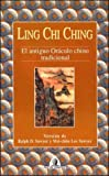 img - for Ling chi ching (Spanish-language translation) book / textbook / text book
