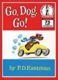 Go, Dog. Go! (Beginner Series) (0001713256) by Eastman, P.D.