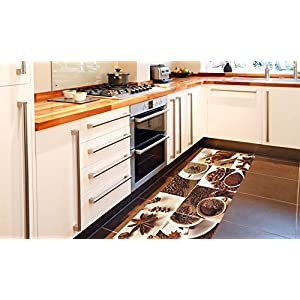 Passatoia stuoia cucina economica made in italy KITCH BREAK 60X220   recensione
