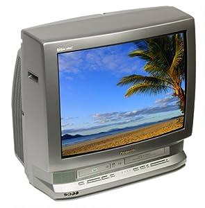 Panasonic PV-DM2799 27