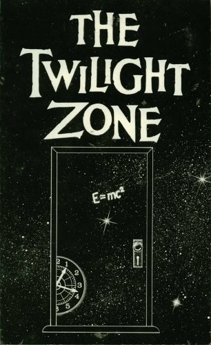 Twilight Zone Collector's Edition (Escape Clause, Jess-Belle, and The Long Morrow)