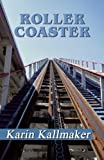 img - for Roller Coaster book / textbook / text book