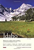 Compass American Guides: Idaho, 3rd Edition (Full-color Travel Guide) (1400007410) by Gottberg, John