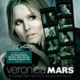 Veronica Mars: Original Motion Picture Soundtrack