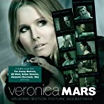 Veronica Mars: Original Motion Pictur...