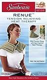 Sunbeam 885-911 Renue Heat Therapy Wrap