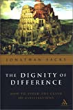 Dignity of Difference