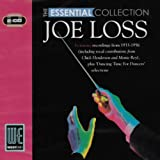 echange, troc Joe Loss - Essential Collection