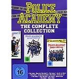 Police Academy - The