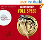 Voll Speed
