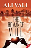 The Romance Vote