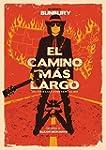 El Camino M�s Largo [DVD]