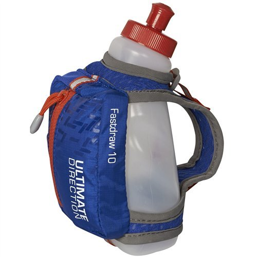 ultimate-direction-fastdraw-10-hand-held-bottle-true-blue-one-size