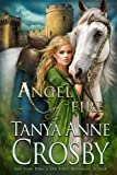 Angel of Fire (The Norman Conquest)