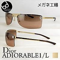 (ディオール)DIOR ADIORABLE 1/L 3YG