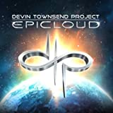 Epicloud by Devin Townsend (2012-09-18)