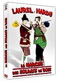 echange, troc Laurel Et Hardy - La Marche Des Soldats De Bois