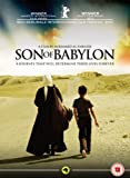 Son of Babylon [2011] [DVD]