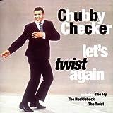 Chubby Checker Let's Twist Again