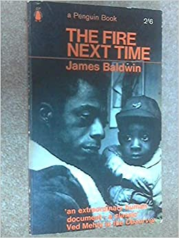 James Baldwin eBooks