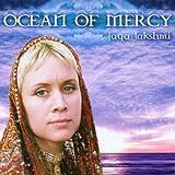 echange, troc Jaya LAKSHMI - Ocean Of Mercy