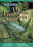 Aquaria – The Freshwater Aquarium Reviews