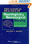 The Clinical Practice of Neurological...