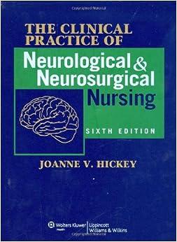 cnrn exam review book
