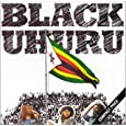 Black Uhuru by Black Uhuru (Audio CD - 2009) - Import
