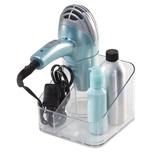 mdesign-soporte-de-mesa-para-secador-y-herramientas-para-el-modelado-del-cabello-claro