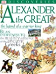 Discoveries Alexander The Great