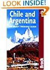 Chile & Argentina, 5th: The Bradt Trekking Guide