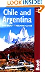 Chile &amp; Argentina, 5th: The Bradt Tre...