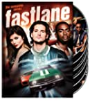 Fastlane: The Complete Series