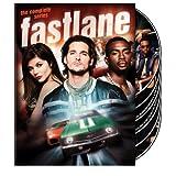 Fastlane Comp Seriesby Peter Facinelli