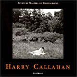 echange, troc Jonathan Williams - Harry Callahan