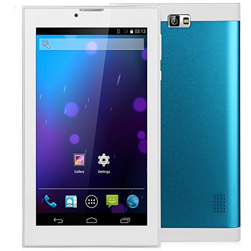 padgene-2016-newest-7-inch-3g-smartphone-phablet-android-442-kitkat-phone-tablet-pc-unlocked-dual-si
