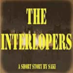 The Interlopers |  Saki
