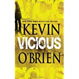 Vicious ~ Kevin O'Brien