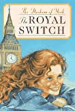 img - for Royal Switch book / textbook / text book