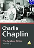 Charlie Chaplin - the Mutual Films Vol. 2 [Import anglais]