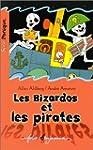 Les Bizardos et les pirates